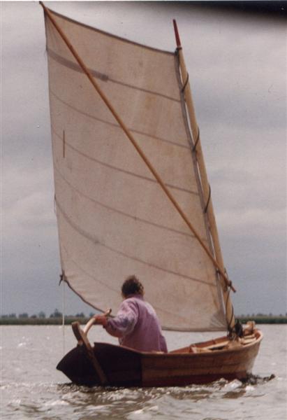 segeln-medium.jpg